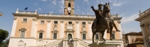 Rzym noclegi