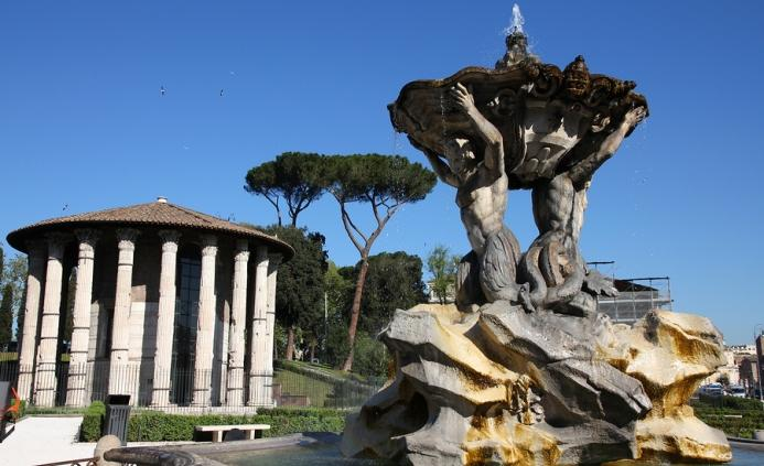 Rediscover antiquity – top 5 oldest historical sites of Rome